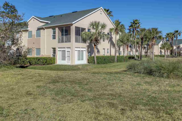 901 Pine Valley Pl Pl, St Augustine, FL 32086 (MLS #176209) :: Pepine Realty