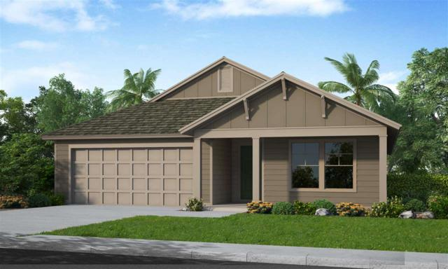 432 Sweet Mango Trail, St Augustine, FL 32086 (MLS #176211) :: Pepine Realty