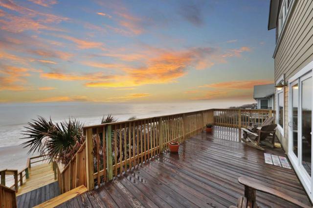3131 S Ponte Vedra Blvd, Ponte Vedra Beach, FL 32082 (MLS #176901) :: St. Augustine Realty