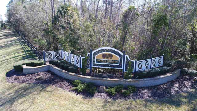 130-131 Dancing Horse Drive, Hastings, FL 32145 (MLS #176978) :: Memory Hopkins Real Estate