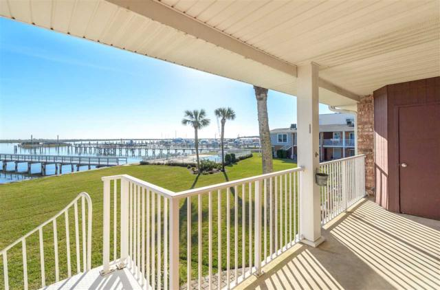 83 Comares Ave 9A, St Augustine, FL 32080 (MLS #176990) :: Pepine Realty