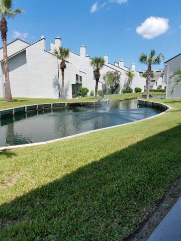 890 A1a Beach Boulevard # 62 #62, St Augustine, FL 32080 (MLS #177128) :: Pepine Realty