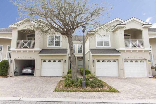 1052 Makarios Dr, St Augustine, FL 32080 (MLS #177430) :: Memory Hopkins Real Estate