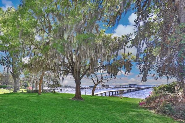 5165 Sr 13, St Augustine, FL 32092 (MLS #177546) :: Florida Homes Realty & Mortgage