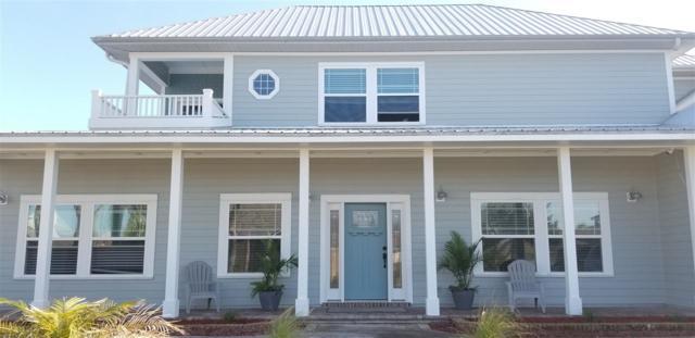 9 Versaggi Drive, St Augustine, FL 32080 (MLS #177641) :: 97Park