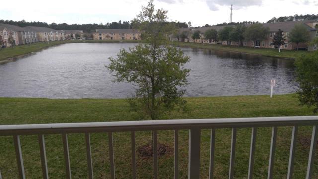 918 Golden Lake Loop, St Augustine, FL 32084 (MLS #177718) :: Pepine Realty