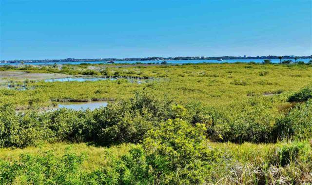 3434 Harbor Drive, St Augustine, FL 32084 (MLS #177814) :: Pepine Realty