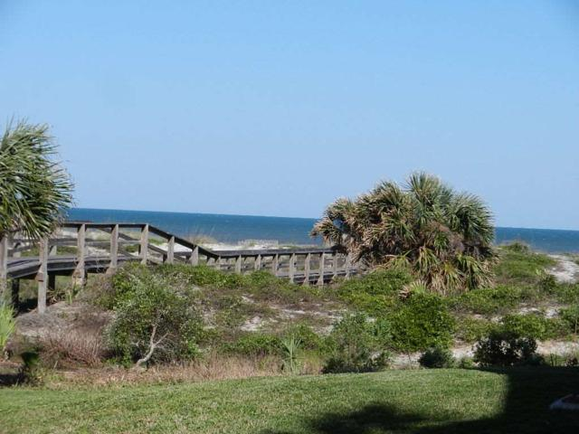 105 Pacifica Vista Way, St Augustine, FL 32080 (MLS #177827) :: Pepine Realty