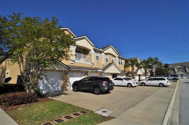 503 Golden Lake Loop, St Augustine, FL 32084 (MLS #177883) :: Pepine Realty