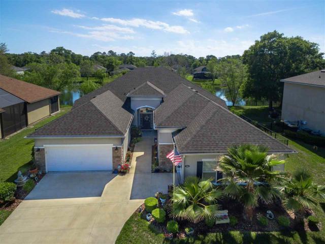 404 Gianna Way, St Augustine, FL 32086 (MLS #178260) :: Memory Hopkins Real Estate