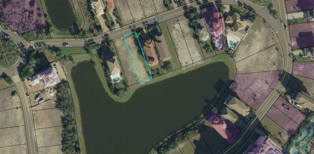 41 Northshore Ave., Palm Coast, FL 32137 (MLS #178291) :: St. Augustine Realty