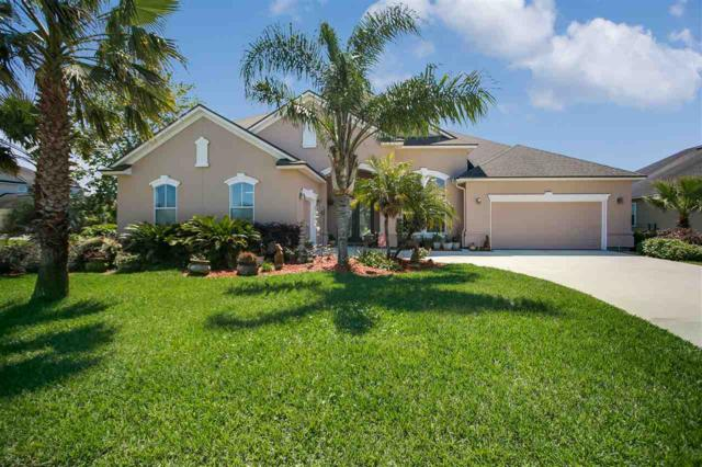 St Augustine, FL 32095 :: Florida Homes Realty & Mortgage