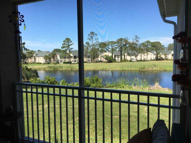 1409 Carnoustie Ct, St Augustine, FL 32086 (MLS #178368) :: Florida Homes Realty & Mortgage