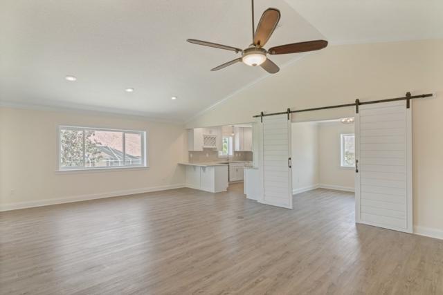 675 Bahia, St Augustine, FL 32086 (MLS #178379) :: Florida Homes Realty & Mortgage