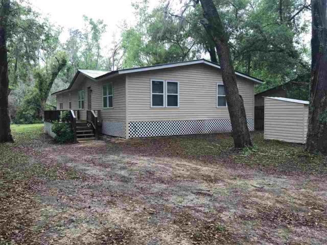 6425 Solano Farm Rd, Elkton, FL 32033 (MLS #178385) :: 97Park