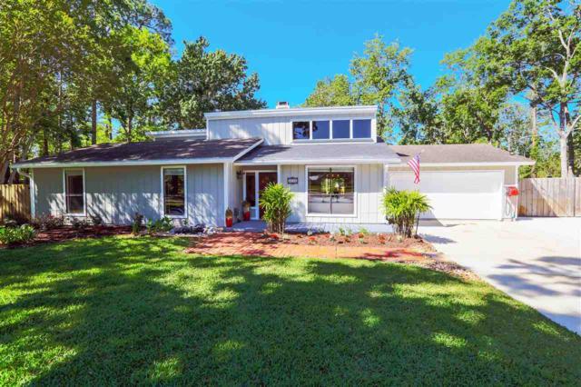 4200 Tahnee Court, Jacksonville, FL 32223 (MLS #178387) :: St. Augustine Realty