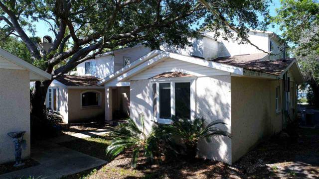 6317 Salado Road, St Augustine, FL 32080 (MLS #178401) :: Pepine Realty