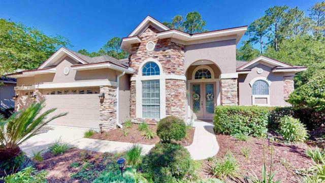 1830 W Cobbleston Lane, St Augustine, FL 32092 (MLS #178413) :: Pepine Realty