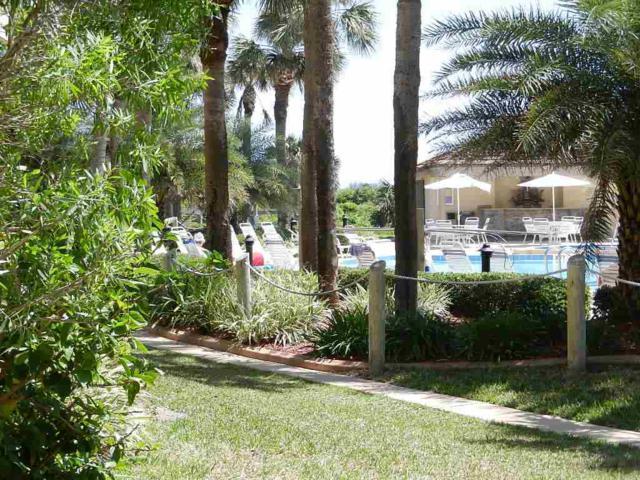 115 Caribe Vista Way, St Augustine, FL 32080 (MLS #178445) :: Memory Hopkins Real Estate