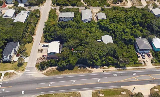 5406 A1a, St Augustine, FL 32080 (MLS #178468) :: St. Augustine Realty
