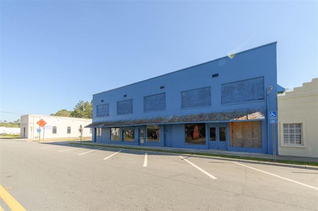 Hastings, FL 32145 :: Memory Hopkins Real Estate