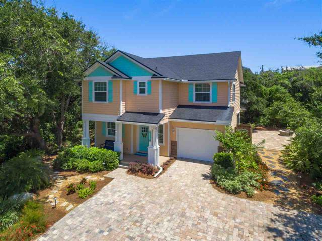 5596 A1a South, St Augustine, FL 32080 (MLS #178676) :: St. Augustine Realty