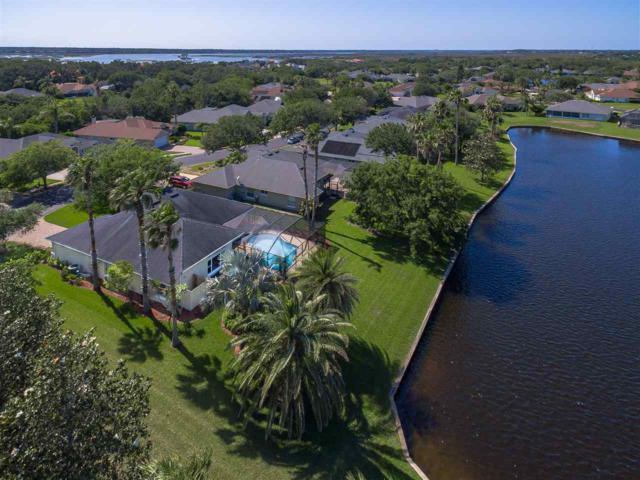 489 San Nicolas Way, St Augustine, FL 32080 (MLS #178776) :: St. Augustine Realty