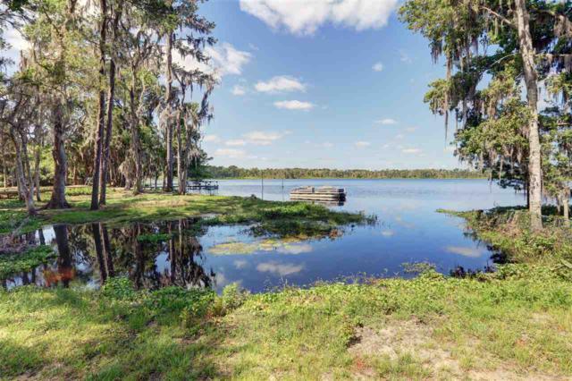 Melrose, FL 32666 :: 97Park