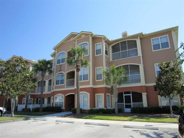 285 Old Village Center Circle #5109, St Augustine, FL 32084 (MLS #178930) :: Pepine Realty