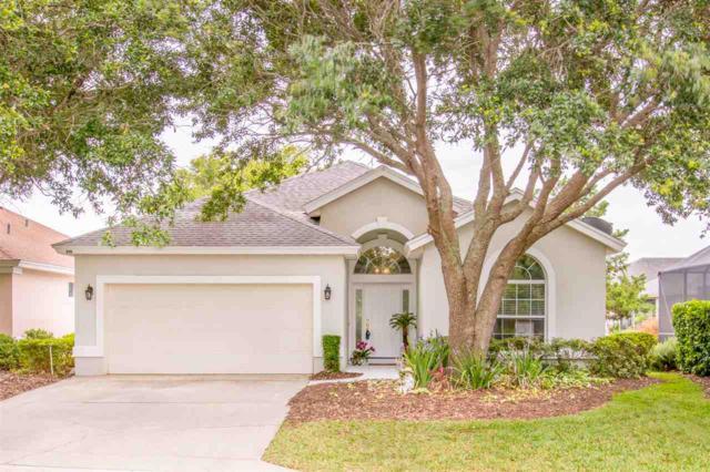 216 San Nicolas Way, St Augustine, FL 32080 (MLS #179056) :: St. Augustine Realty