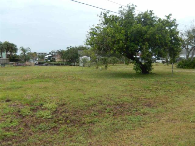 5900 Rio Royalle Rd, St Augustine, FL 32080 (MLS #179073) :: St. Augustine Realty
