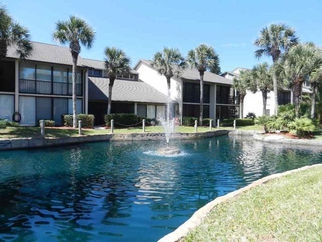 69 Village Las Palmas Circle, St Augustine, FL 32080 (MLS #179163) :: Pepine Realty