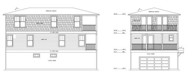 55 Matanzas Avenue, St Augustine, FL 32080 (MLS #179212) :: St. Augustine Realty