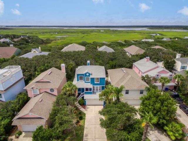 Ponte Vedra Beach, FL 32082 :: Ancient City Real Estate