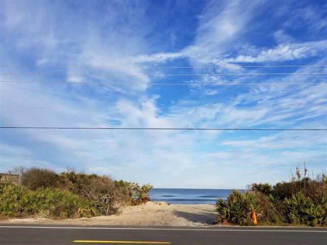 2739 S Ponte Vedra, Ponte Vedra Beach, FL 32082 (MLS #179449) :: St. Augustine Realty