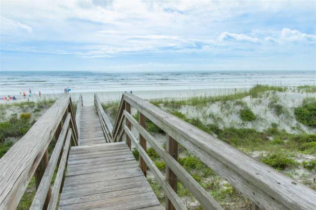 5225 Atlantic View, St Augustine, FL 32080 (MLS #179488) :: St. Augustine Realty