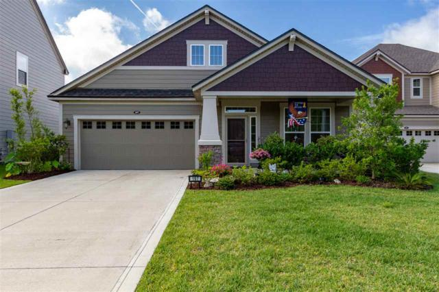 197 Chipola Trace, St Johns, FL 32259 (MLS #179505) :: St. Augustine Realty