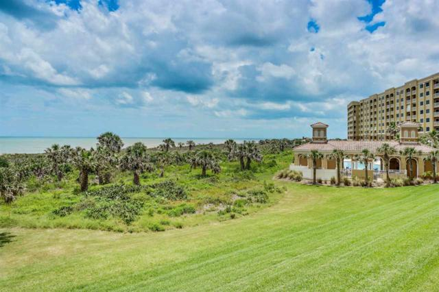 80 Surfview Drive #215, Palm Coast, FL 32137 (MLS #179655) :: Memory Hopkins Real Estate