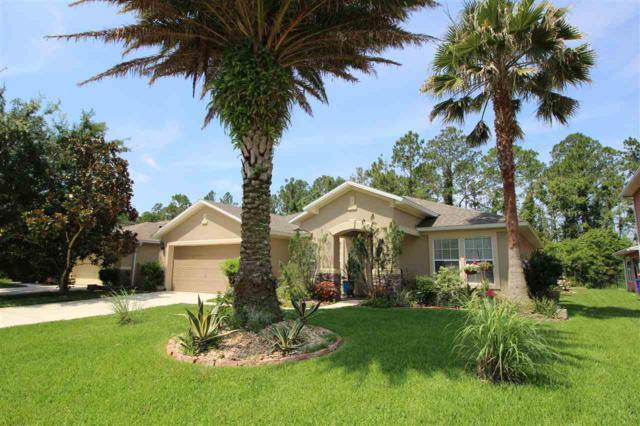 4989 Cypress Links Blvd, Elkton, FL 32033 (MLS #179783) :: Florida Homes Realty & Mortgage