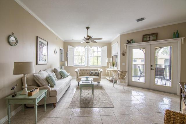 3321 Haley Point Road, St Augustine, FL 32084 (MLS #179882) :: Memory Hopkins Real Estate