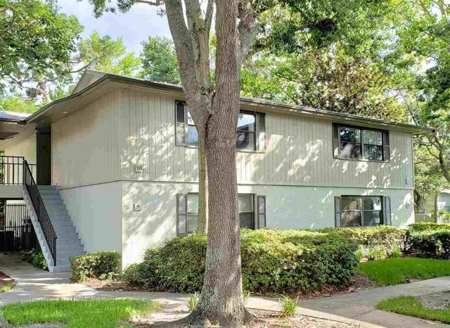 10 Tarragona Ct., St Augustine, FL 32086 (MLS #179991) :: Memory Hopkins Real Estate