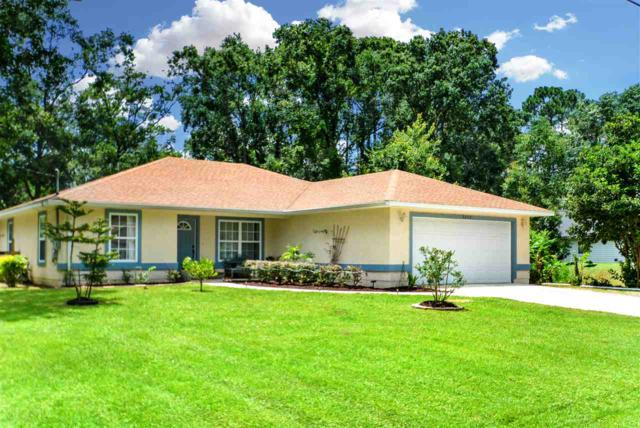 5255 Ellen Ct, St Augustine, FL 32086 (MLS #180098) :: St. Augustine Realty