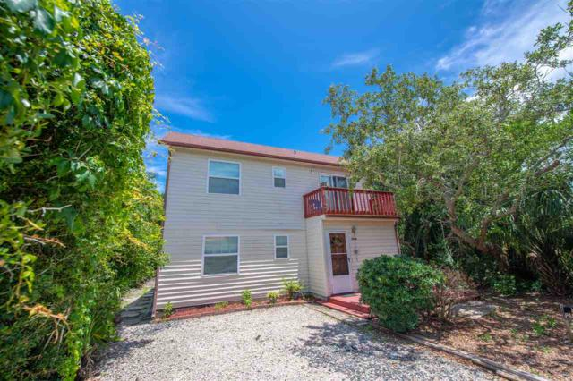 5566 A1a South, St Augustine, FL 32080 (MLS #180120) :: 97Park