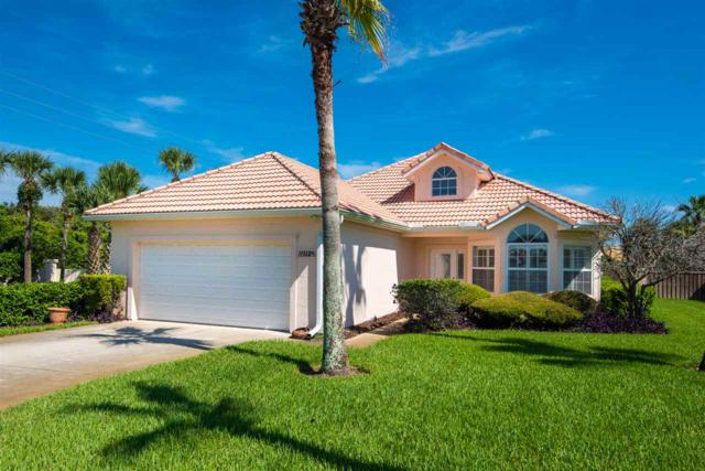 112 Sea Garden Ct., St Augustine, FL 32080 (MLS #180295) :: Memory Hopkins Real Estate