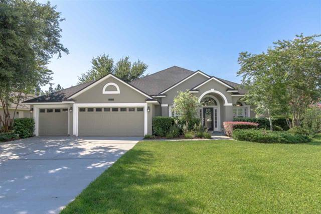 5227 Comfort Ct, St Augustine, FL 32092 (MLS #180377) :: Florida Homes Realty & Mortgage