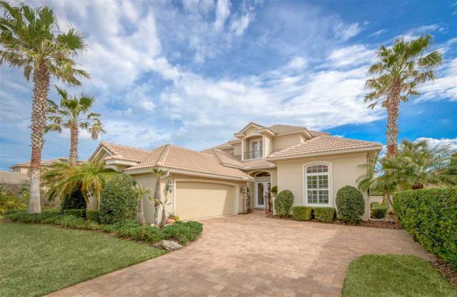 7 Atlantic Place, Palm Coast, FL 32137 (MLS #180382) :: Florida Homes Realty & Mortgage