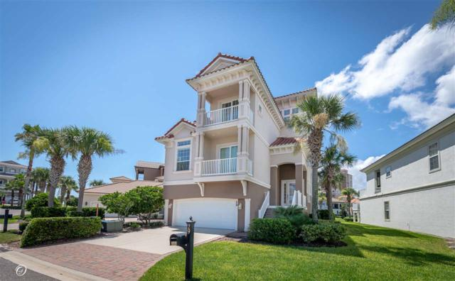 29 Northshore Avenue, Palm Coast, FL 32137 (MLS #180394) :: Florida Homes Realty & Mortgage