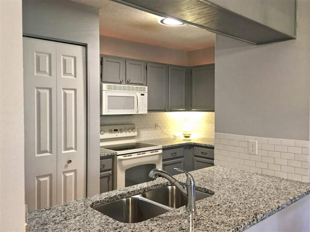 32 Catalonia, St Augustine, FL 32086 (MLS #180416) :: Memory Hopkins Real Estate