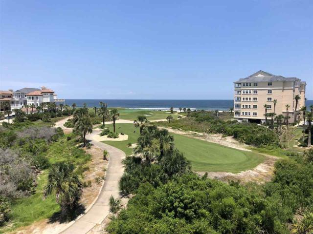 200 Cinnamon Beach Way #142 #142, Palm Coast, FL 32137 (MLS #180433) :: Florida Homes Realty & Mortgage