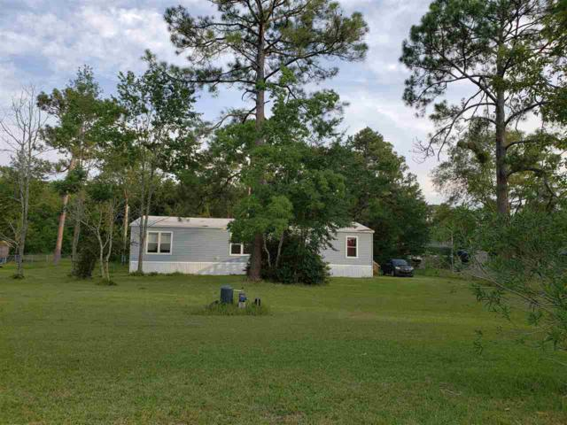 1360 Howard Road, Jacksonville, FL 32218 (MLS #180446) :: Florida Homes Realty & Mortgage